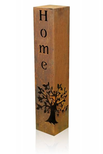Säule Home Baum Typ 1